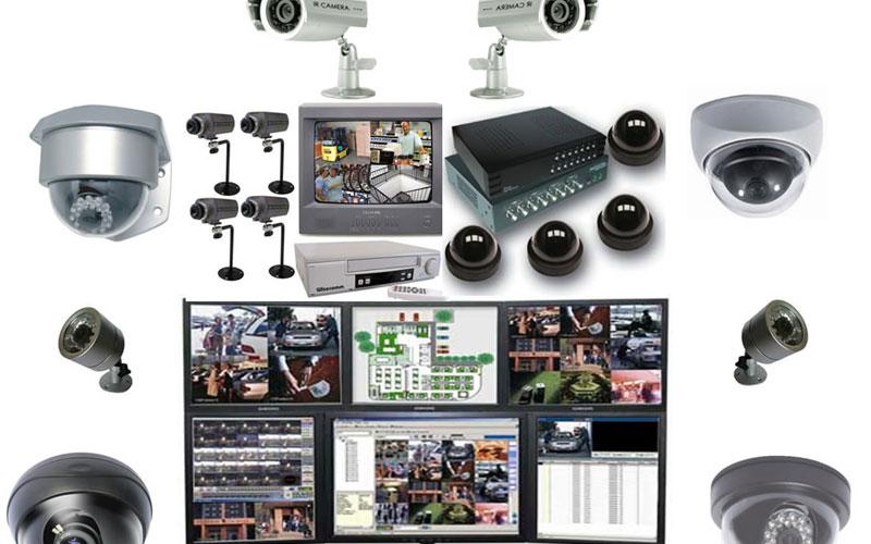 jasas-Pasang-CCTV-di-medan