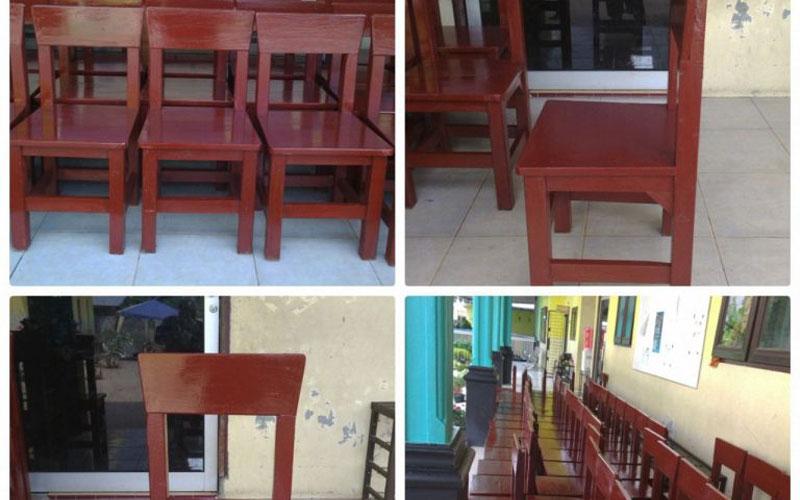 Jasa-pembuatan-Meja-Kursi-Sekola