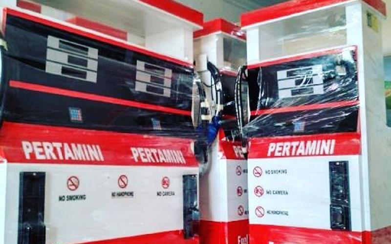 Distributor-Pertamini-Digital-Medan