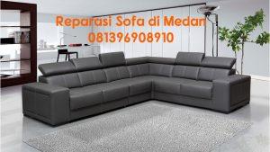 Reparasi Sofa di Medan - 081396908910