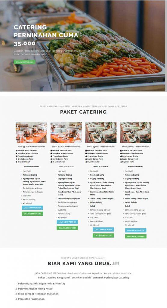 jasa-catering-pernikahan-medan