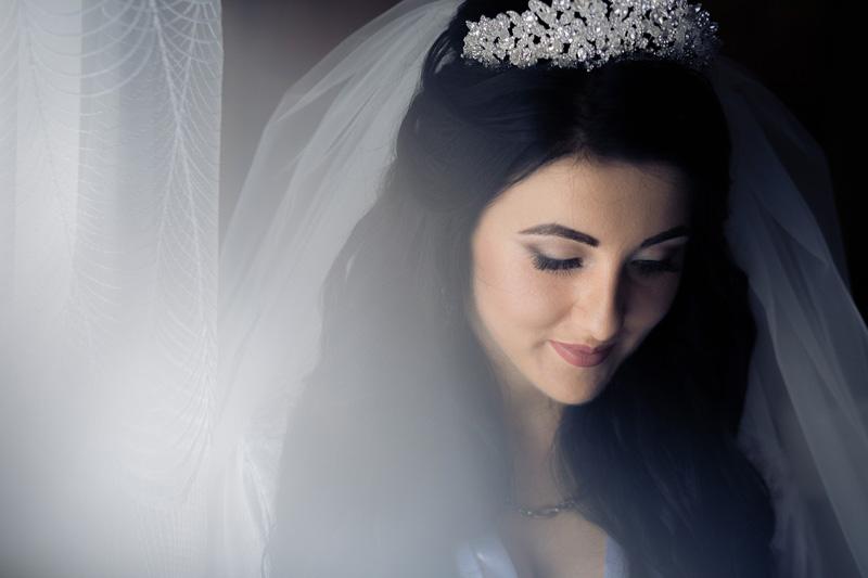 Jasa-Foto-Wedding-Medan