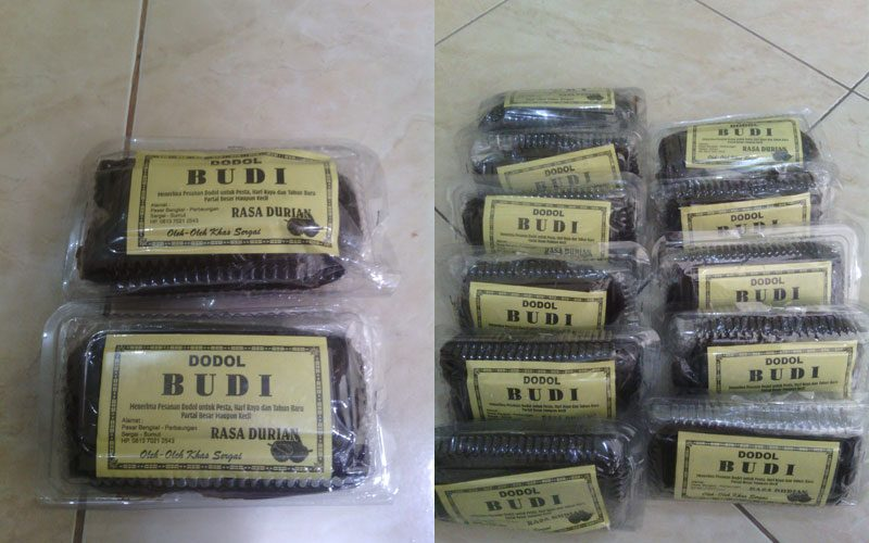 Jual-Dodol-Bengkel-di-Medan---08116313303