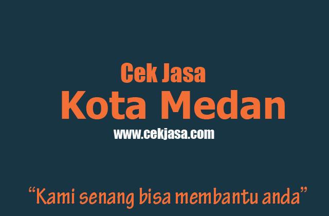 Jasa Angkat Piring Kotor di Medan