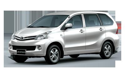 Rental Mobil Medan – 081396908910