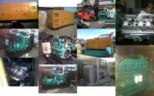 jual-mesin-industri-di-medan