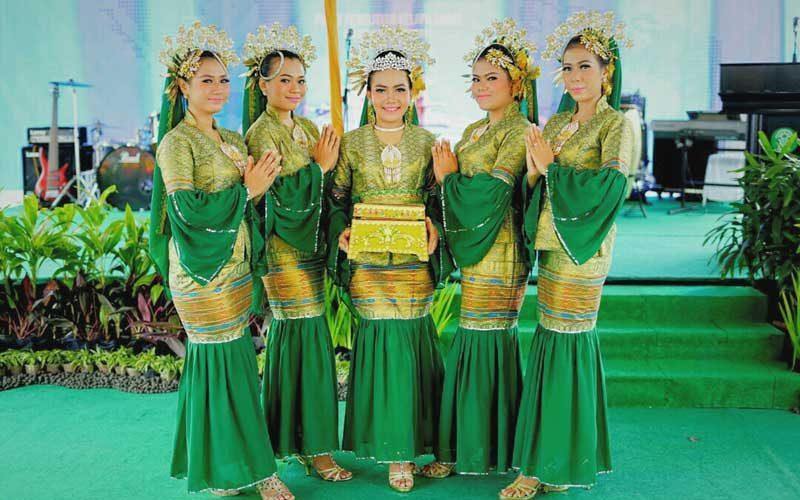 jasa-tari-tradisional-di-medan
