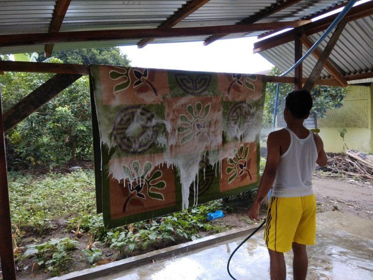 Jasa Cuci Karpet di Medan – 081396908910